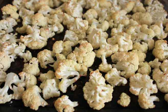 three-cheese-cauliflower-gratin-step-2