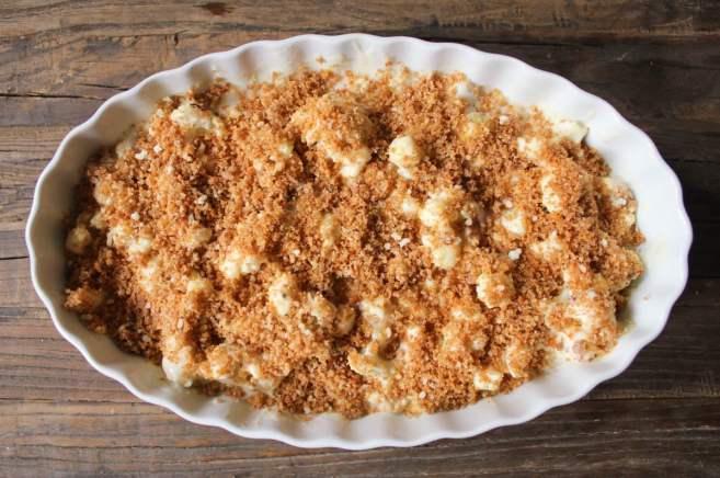 three-cheese-cauliflower-gratin-step-9