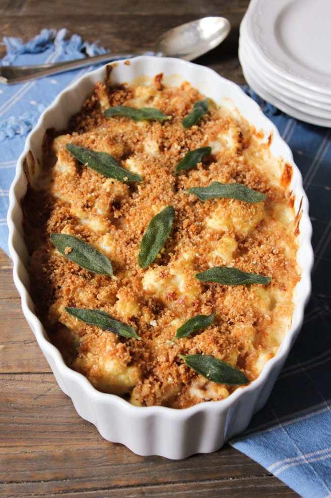 three-cheese-cauliflower-gratin