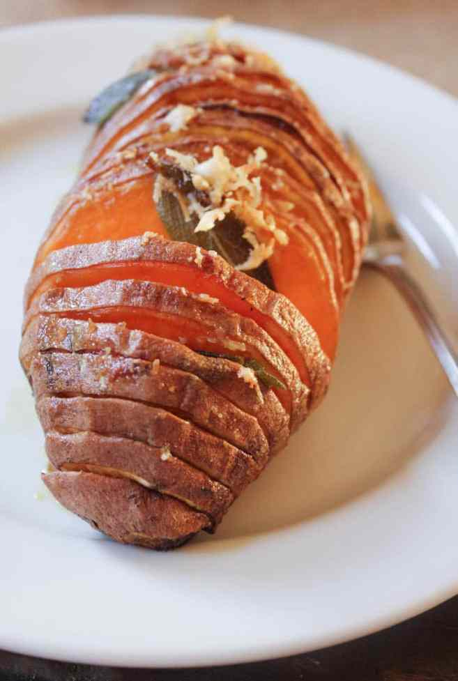 Hasselback-Sweet-Potatoes-with-Sage-and-Parmesan-5