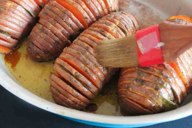 Hasselback-Sweet-Potatoes-with-Sage-and-Parmesan-step-5