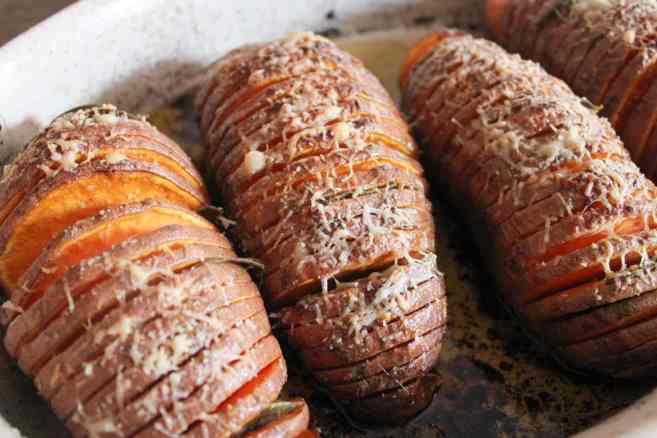 Hasselback-Sweet-Potatoes-with-Sage-and-Parmesan-step-7