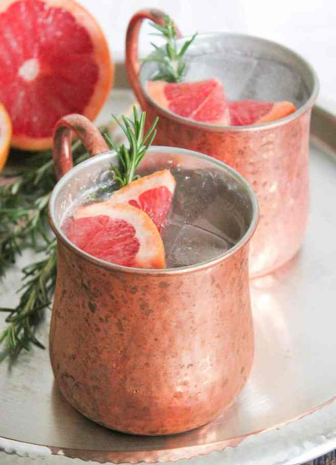 grapefruit-rosemary-moscow-mule-cocktail-7