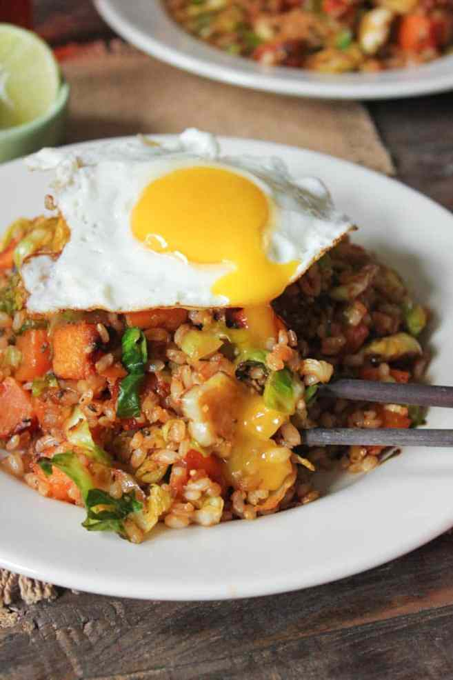 healthy-butternut-squash-and-brussels-sprouts-fried-rice-10