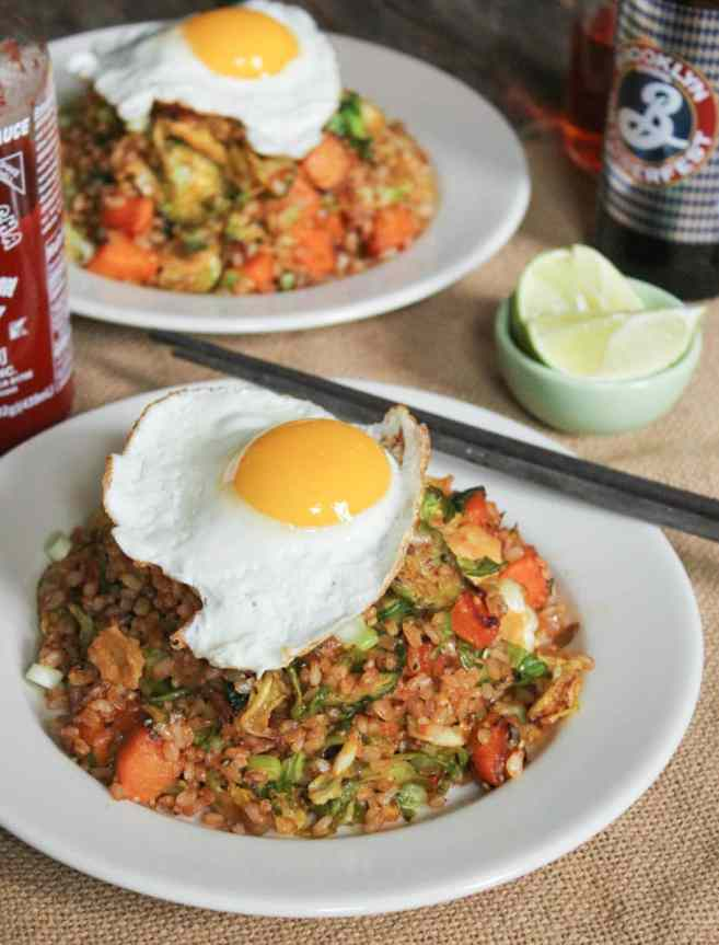 healthy-butternut-squash-and-brussels-sprouts-fried-rice