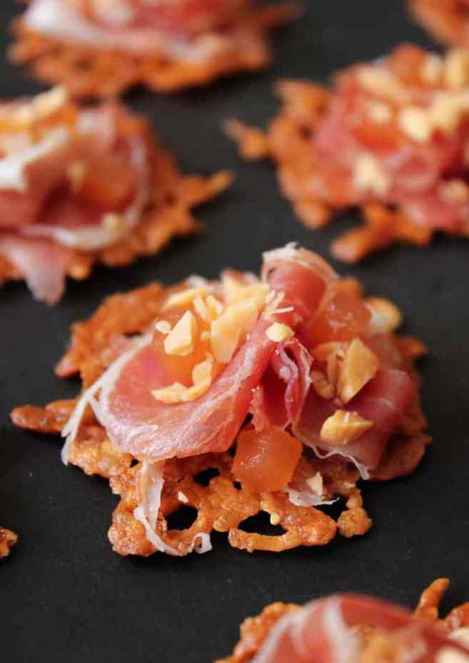 manchengo-crisps-with-serrano-ham-quince-marcona-almonds-3
