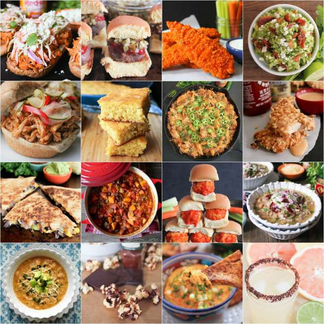 16-epic-super-bowl-recipes