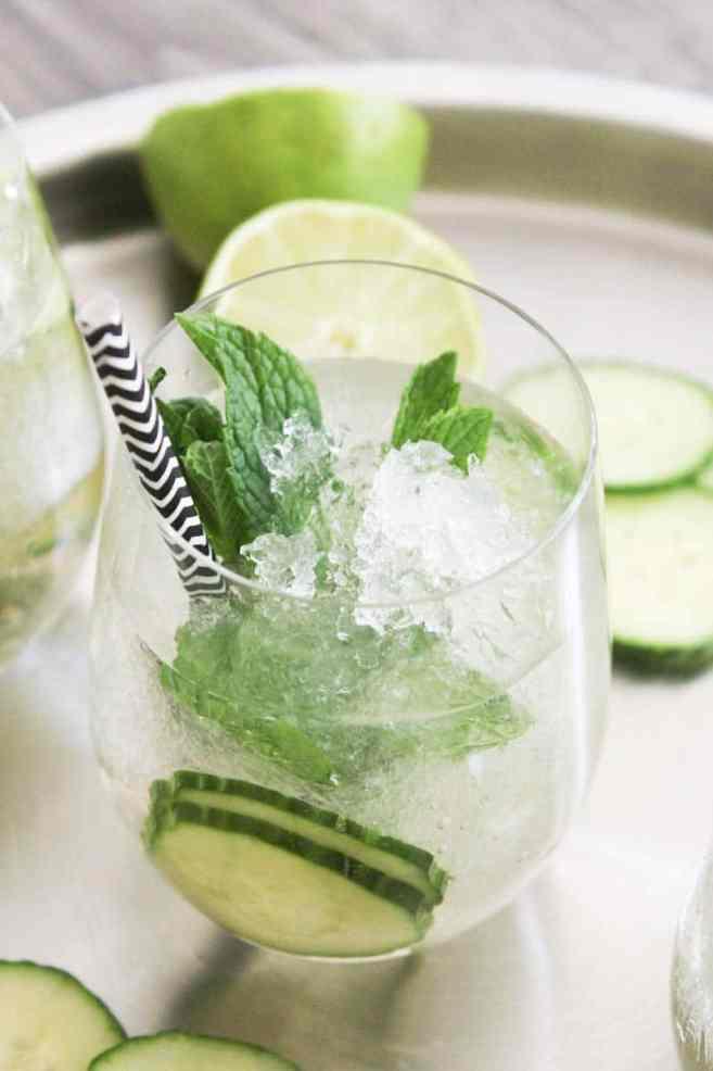 cucumber-mint-vodka-sparklers-2
