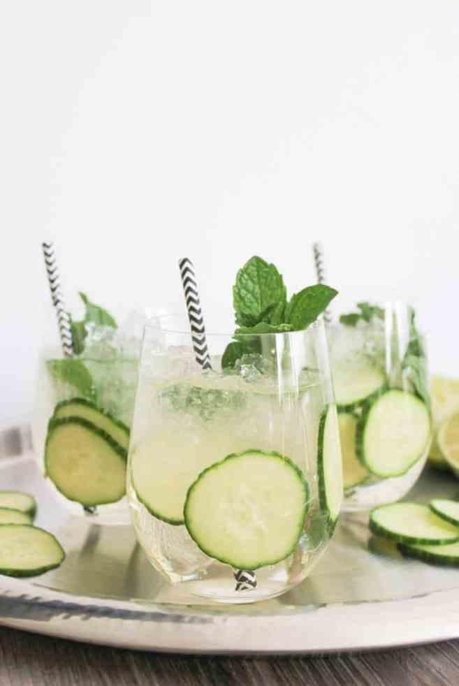 cucumber-mint-vodka-sparklers-3