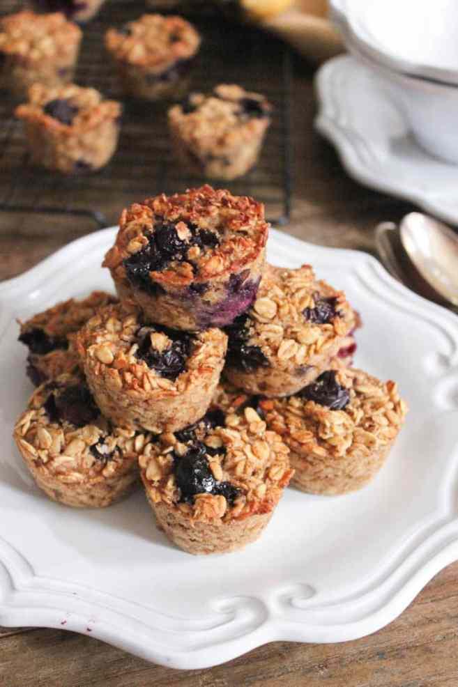 gluten-free-blueberry-banana-baked-oatmeal-bites-2
