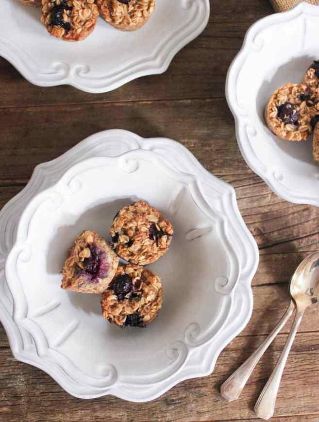 gluten-free-blueberry-banana-baked-oatmeal-bites-3