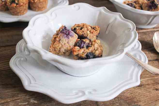 gluten-free-blueberry-banana-baked-oatmeal-bites-8