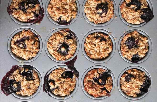 gluten-free-blueberry-banana-baked-oatmeal-bites-step-8