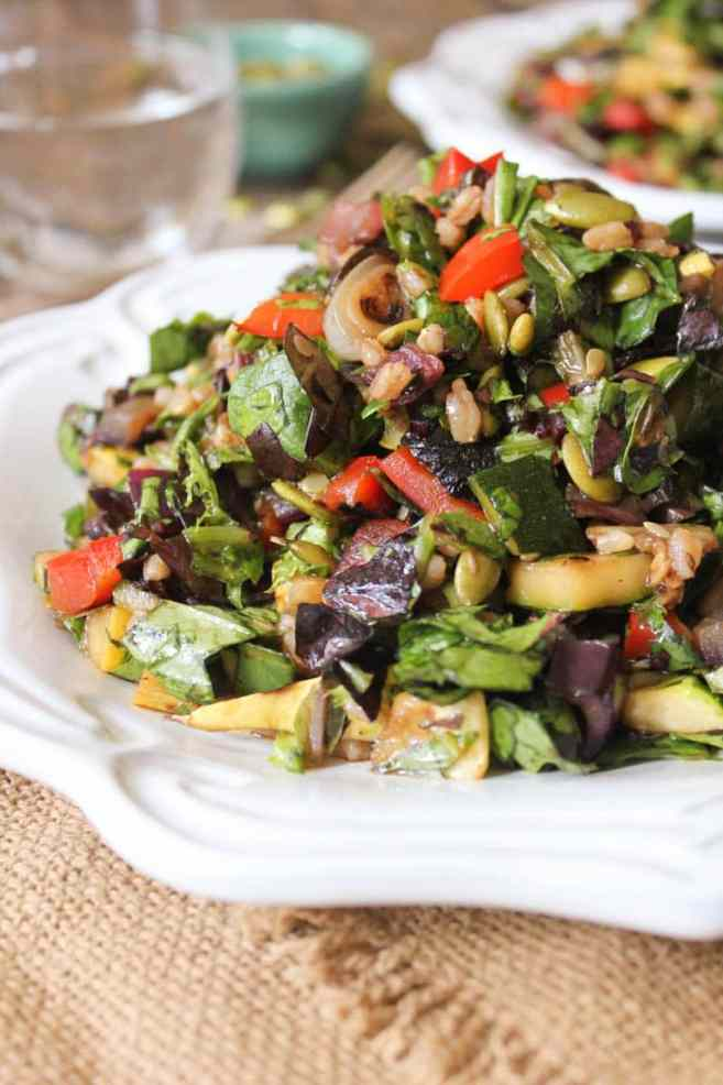 grilled-vegetable-salad-with-farro-3