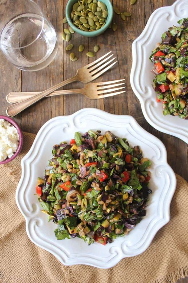 grilled-vegetable-salad-with-farro-8