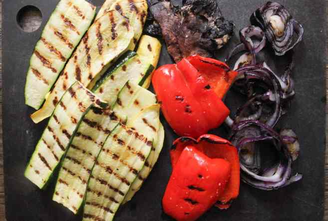 grilled-vegetable-salad-with-farro-step-2