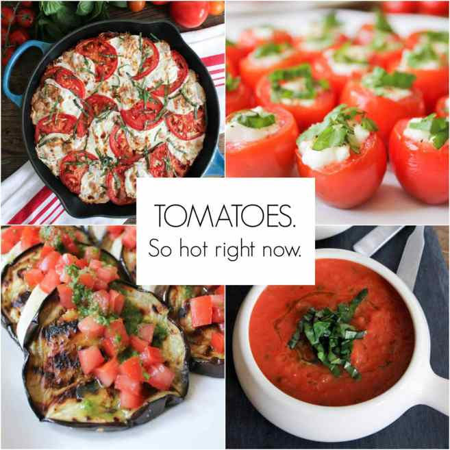 10-Recipes-For-Tomato-Season