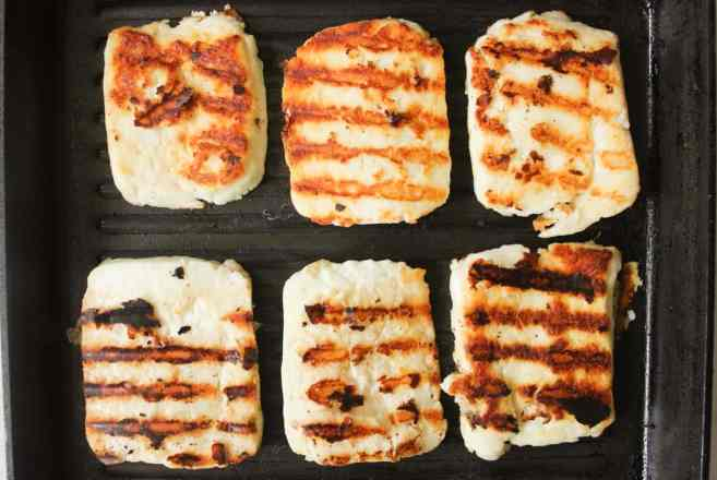 BLT-Salad-with-Grilled-Halloumi-step-6