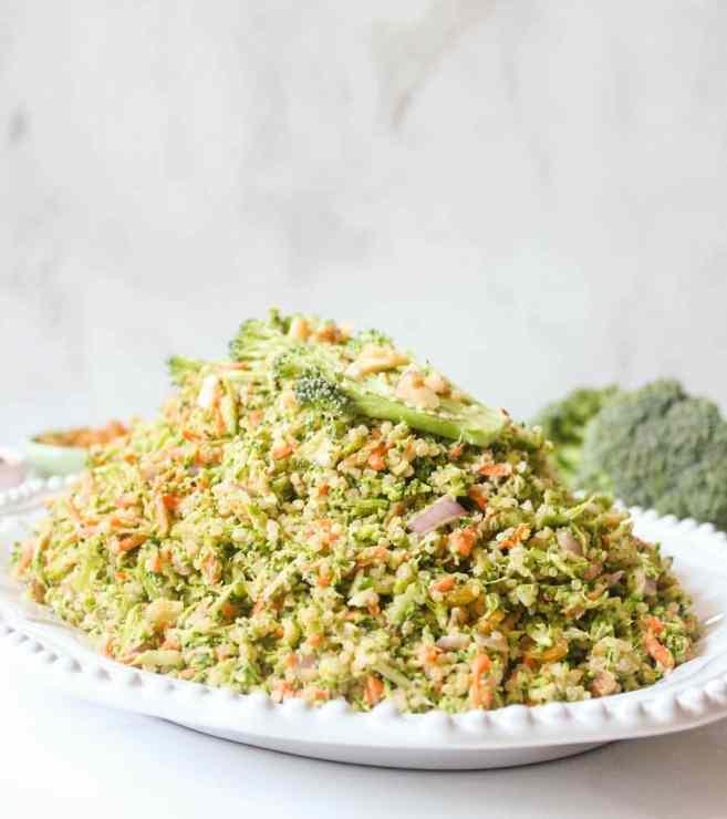 Quinoa-Broccoli-Slaw-2