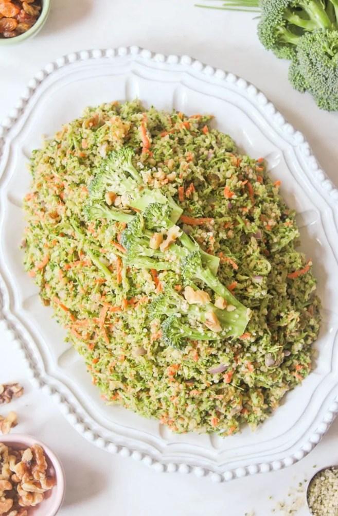 Quinoa-Broccoli-Slaw-3