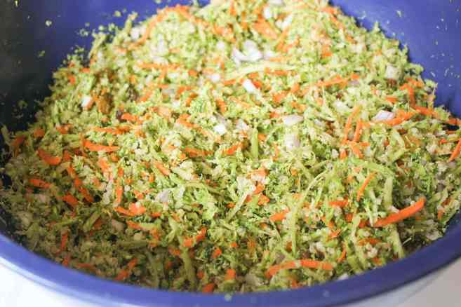 Quinoa-Broccoli-Slaw-step-2