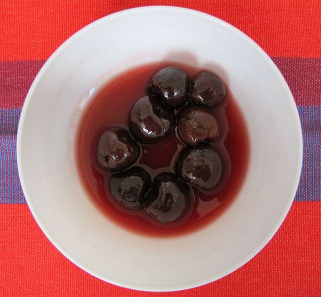 recipe: maraschino cherries almond extract [10]