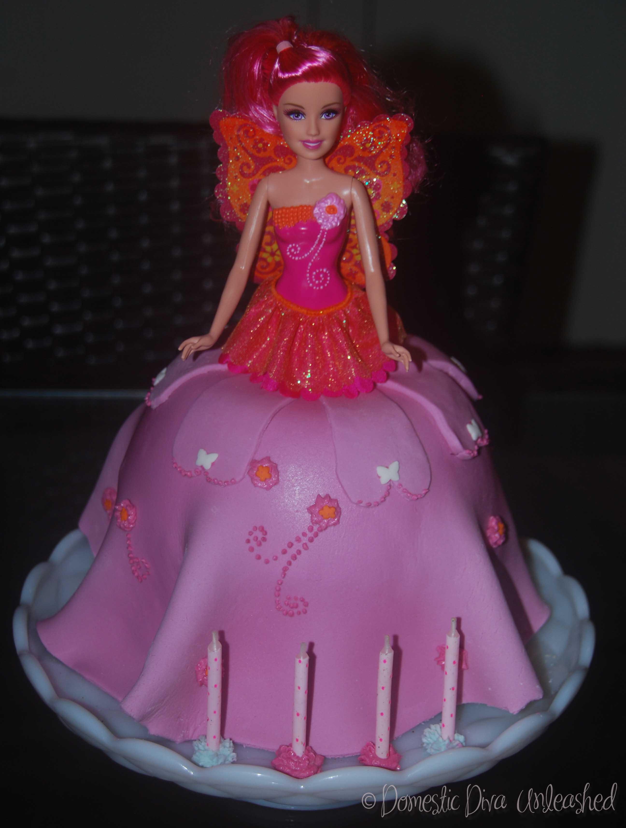 Domestic Diva Caramel Mud Cake Birthday Cake Ideas
