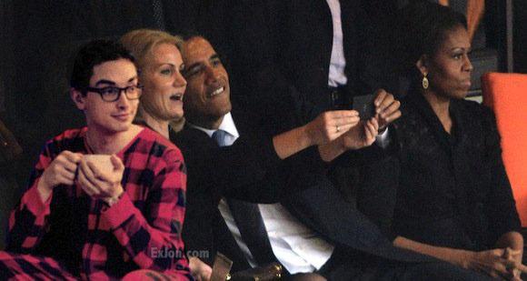 13-1219-PJ-Barack-selfie