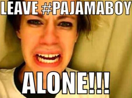 pajama_08
