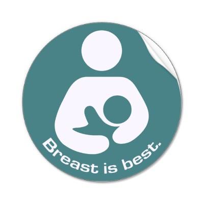 breastisbest