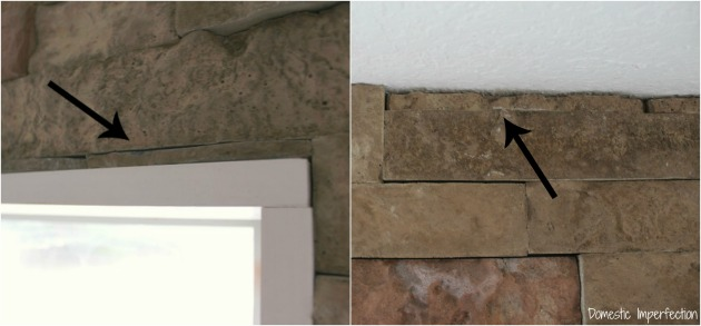 Popular Airstone Accent Wall Bathroom - AirStone-slivers  Snapshot_939525.jpg