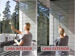 Limpieza-de-cristales-lumon-300x225 Cerramientos de terrazas.
