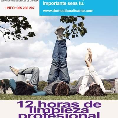 12-horas-limpieza-profesional-domesticoalicante Limpieza del Hogar - Doméstico Alicante