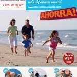 domestico-ofertas21 Promoción de servicio doméstico por horas