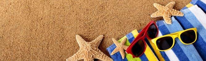 limpieza-de-verano-668x200x80 Activa tu hogar con una limpieza de verano