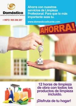 domestico-ofertas-obras-216x300 Limpieza de Obra: ¿Cómo limpiar tu casa después de una reforma?