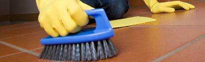 limpieza-fin-obra Limpieza de Obra: ¿Cómo limpiar tu casa después de una reforma?