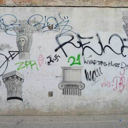 limpieza-gafittis-domestico-alicante Limpieza de Grafittis