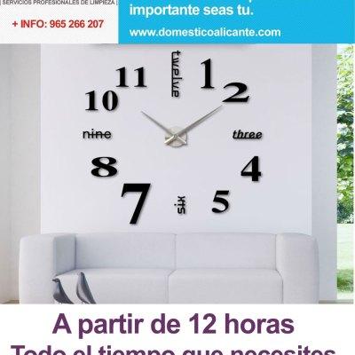 Bono-abierto-limpieza-profesional-domesticoalicante-5 Pulido y abrillantado de superficies en Alicante