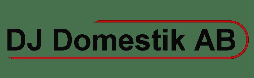 DJ Domestik AB