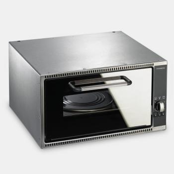 camping and rv ovens