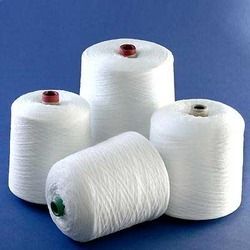 Cotton Yarn Spinning Unit