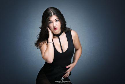ritratto-modelle-hostess-milano-1