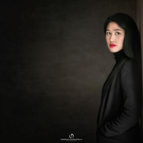 Lina-002
