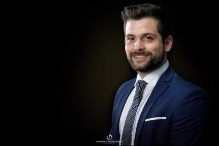 BusinessPortrait- (31)