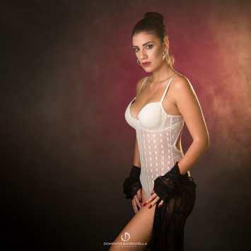 glamour_fotografo_foto_ritratti_fotografici_milano_Sharon