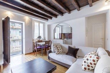 fotografo-immobili-appartamenti-hotel-case-008