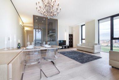 fotografo-immobili-appartamenti-hotel-case-023B