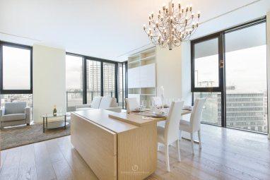 fotografo-immobili-appartamenti-hotel-case-023C
