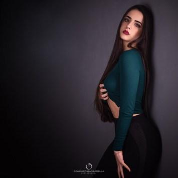 glamour_fotografo_foto_ritratti_fotografici_milano_sara-001